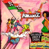 G-Funk - Electrick Groove